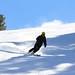 2-24-11 Snow Summit