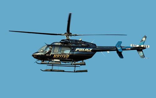 Helicopter mission 3d lite Rar