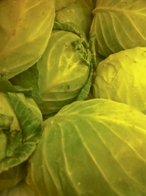 Heritage Natural Foods Davenport Ia