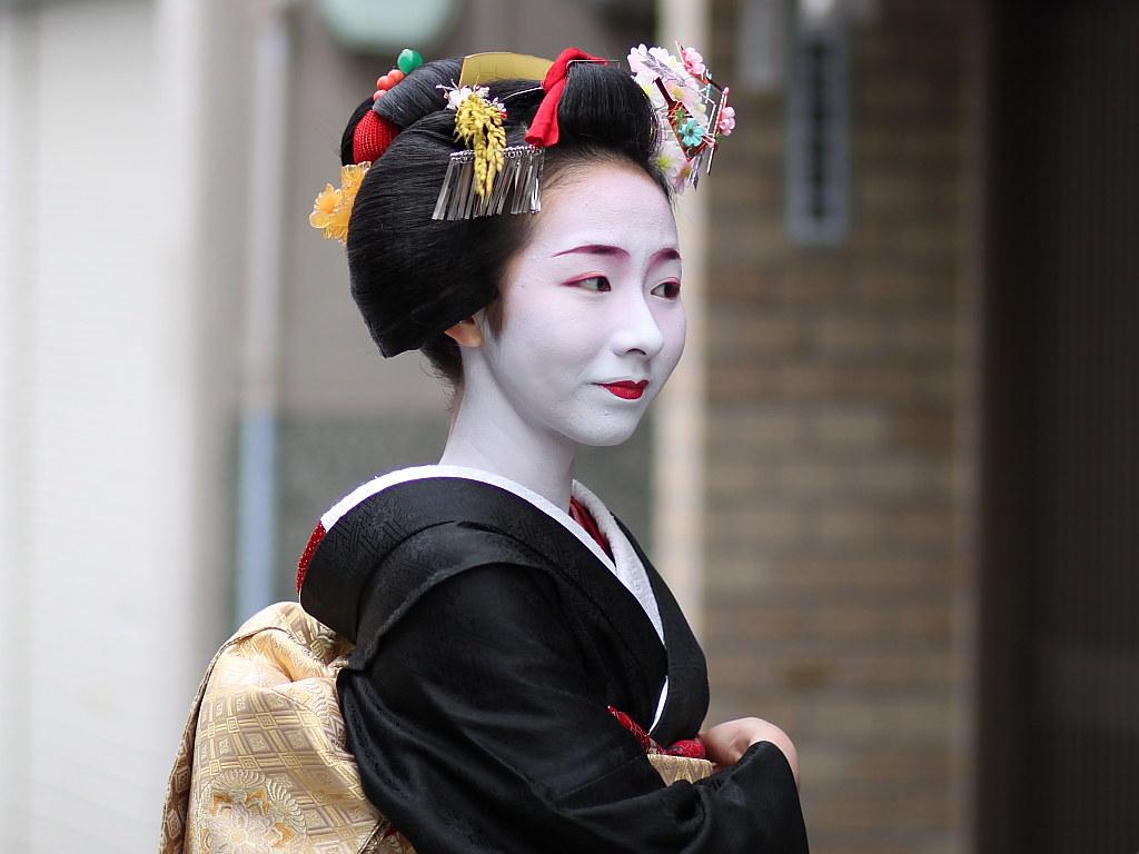 japanese aisatsu Aisatsu, houten 149 likes 2 talking about this 50 were here welkom bij japans cultureel centrum & school aisatsu meer informatie op wwwaisatsunl.