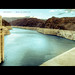 Nevada | Hoover Dam Panorama