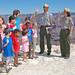 0020 Grand Canyon Junior Ranger Program