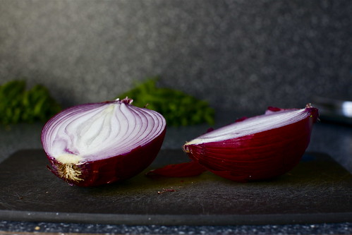 red onion | by smitten kitchen
