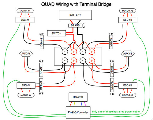 Double Pole Thermostat Wiring Diagram besides Raypak Pool Heaters further Electric Baseboard Heater Wiring Diagram Parallel as well Quad Wiring Diagram likewise Single Pole Line Voltage Thermostat. on qmark heater wiring diagram