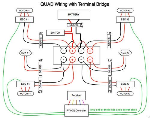 wiring diagram flickr photo