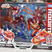 TF Animated: Takara Sons of Cybertron Exclusive Set