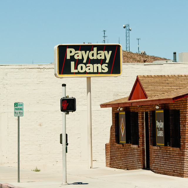 Usa Payday Loans In Travelers Rest Sc