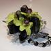 Floral Wristlet  - Lisa Greene, AAF, AIFD, PFCI