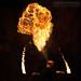 Fire spitter - Burn Crew Concept