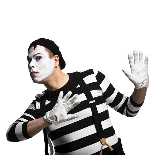how to create a mime attachment