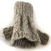 New Hemmingway Sweater pattern (back)