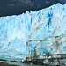 Perito Moreno Glacier Close-up