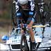 Ryder Hesjedal - Paris-Nice, stage 6