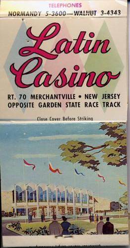 casino c