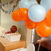 Todd_1stBday-25
