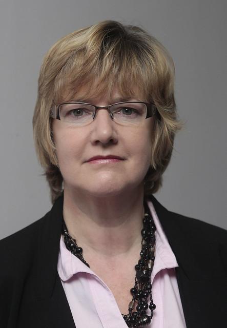 Linda Stewart Net Worth