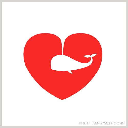 Whale Love By Tang Yau Hoong Website Facebook