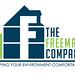Energy efficiency auditing - logo