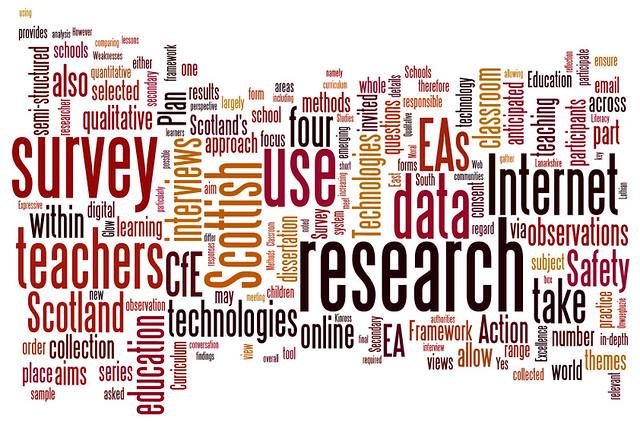social work dissertation theoretical framework