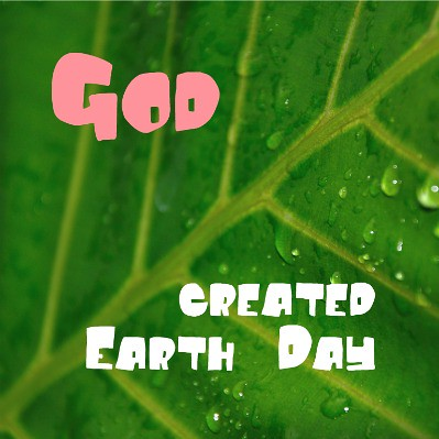 Image Result For God Created Day