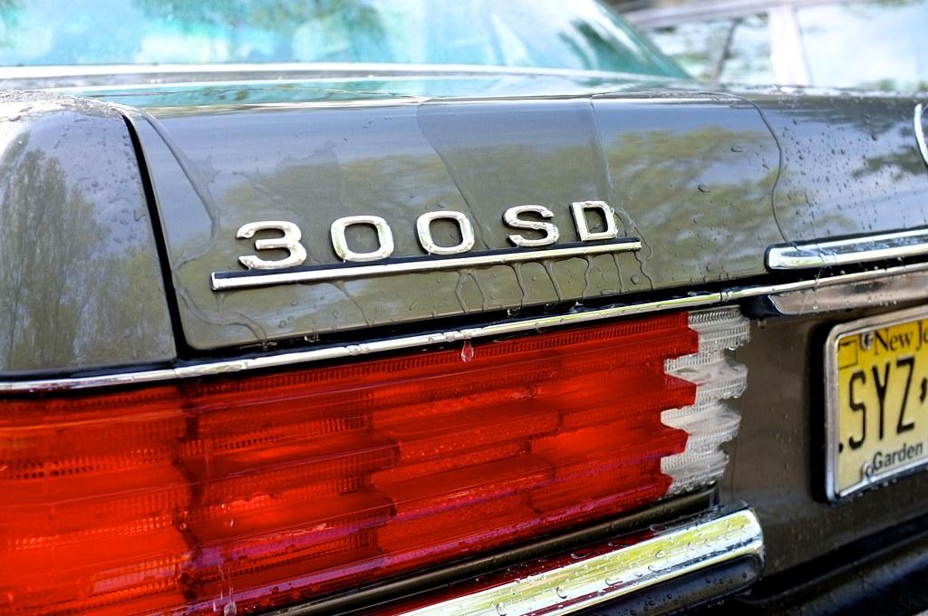 Quality Car Wash Amp