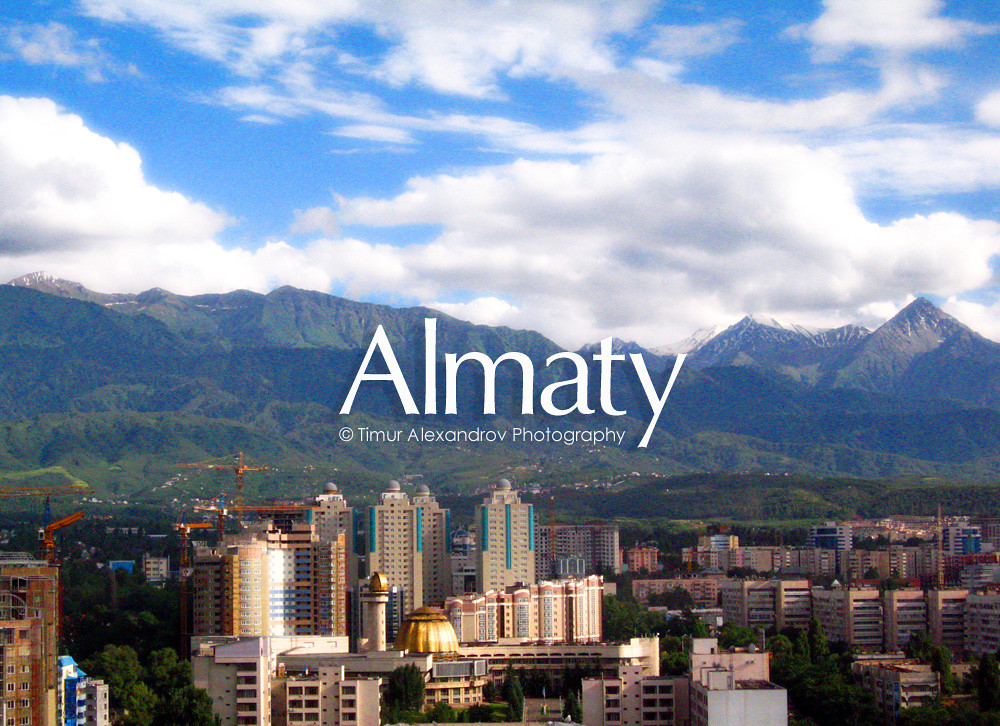 online dating almaty Best flight deals and cheap fares on flights to almaty (ala) low fares, spacious economy seats, points on every spend and bundle of airport services.
