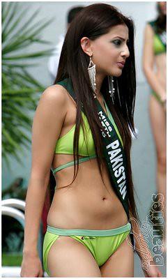 miss pakistan hot sexy bikini pictures 2 arifmemon flickr