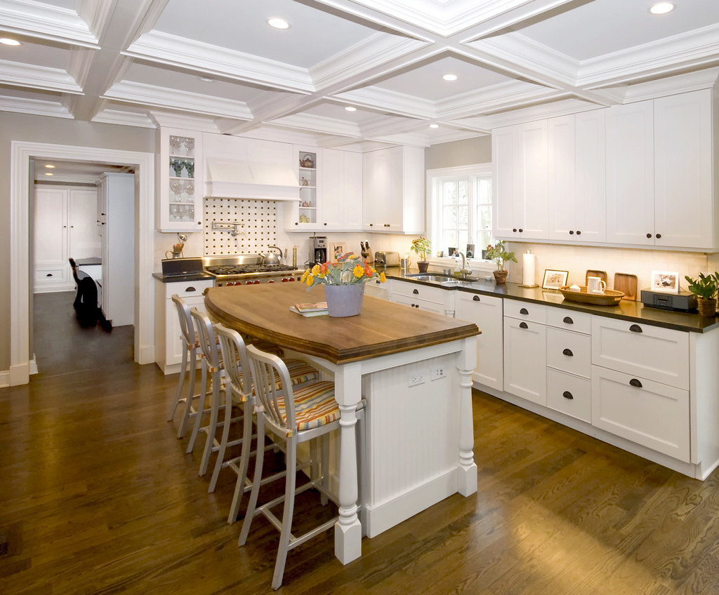 Kitchen Renovation Ideas Kitchen Remodeling Costs