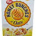 Limited Edition Honey Bunches of Oats with Banana Bunches