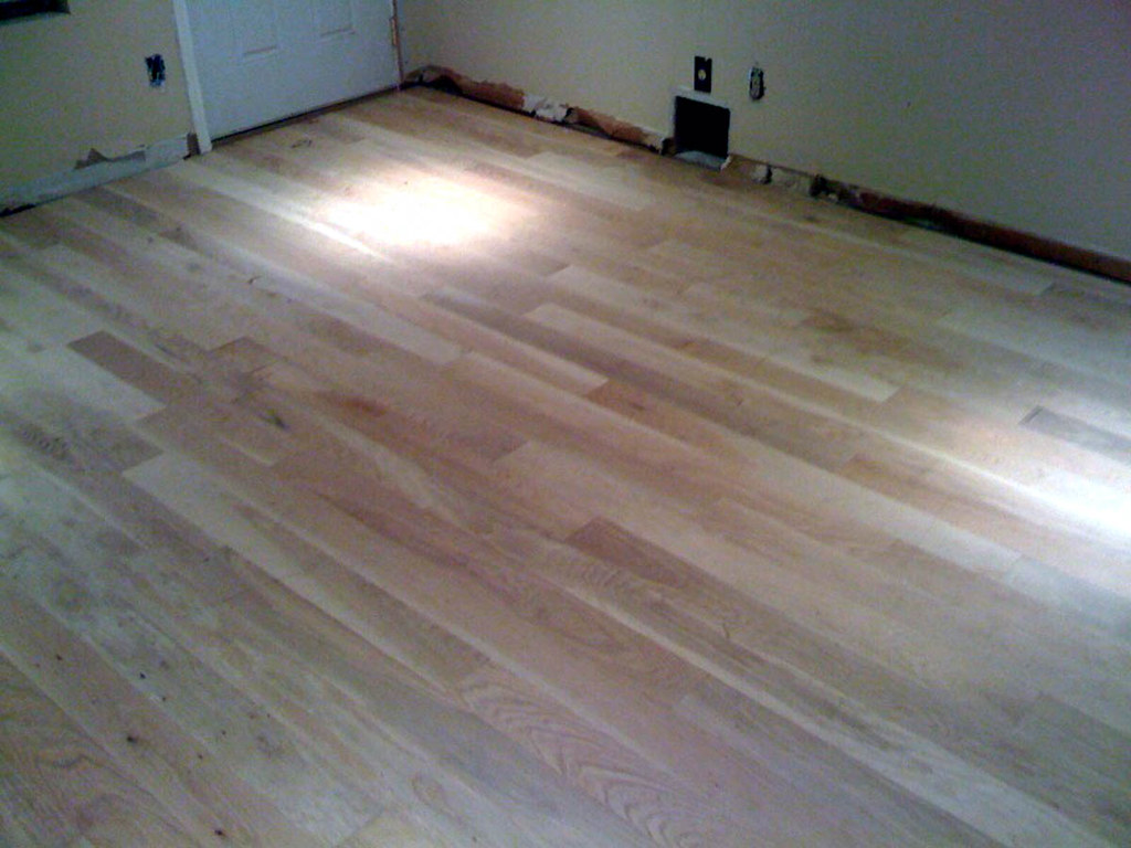 white oak wood flooring white oak flooring for sale by
