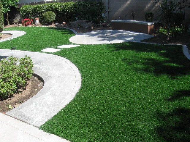Fake Grass For Your Backyard : Recent Photos The Commons Galleries World Map App Garden Camera Finder