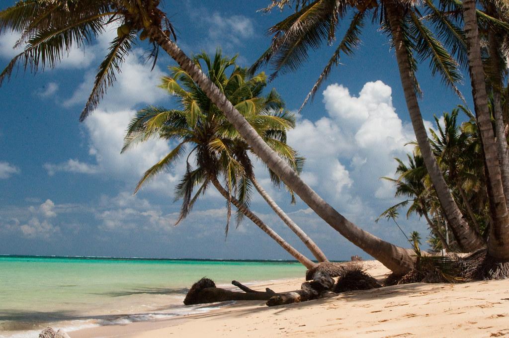 Corn Island Nicaragua Hoteles