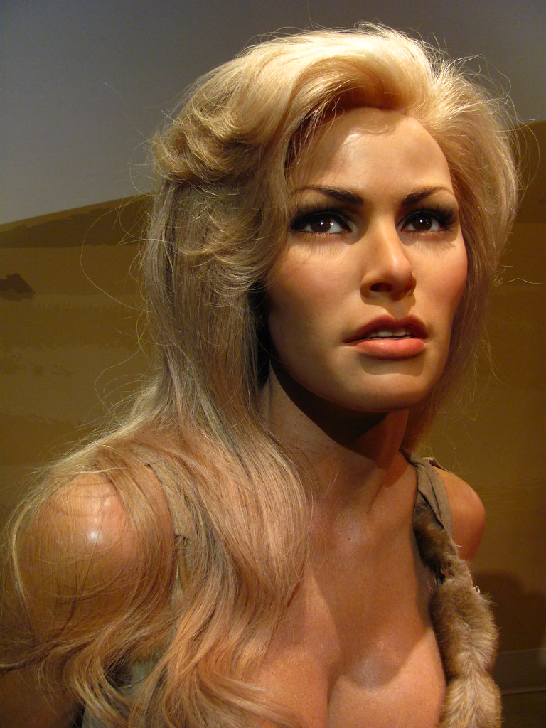 Hacked Raquel Welch  naked (25 pics), YouTube, underwear