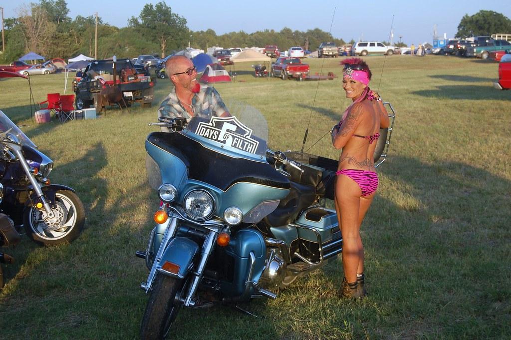 sparks june 2011 31 sparks america pictures of bikes. Black Bedroom Furniture Sets. Home Design Ideas