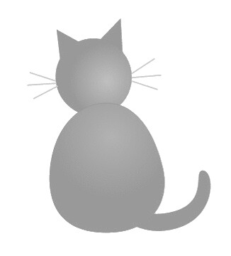 Free Online Cat In The Hat Book