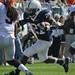 2010 Penn State vs Illinois-30
