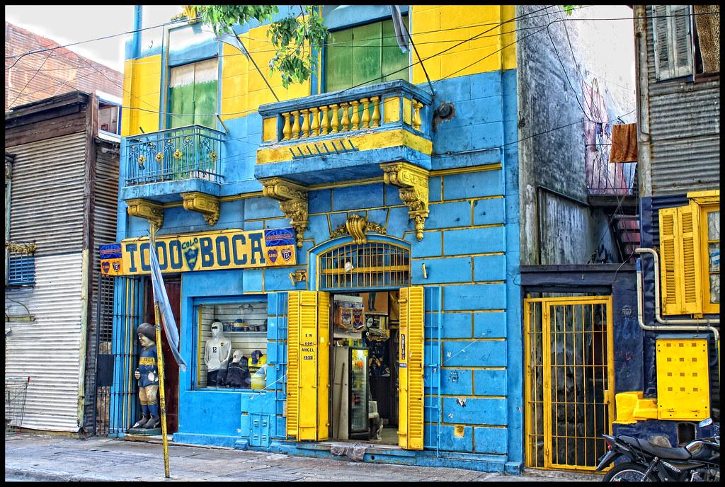 argentina barrio la boca barrio de la boca marzo de. Black Bedroom Furniture Sets. Home Design Ideas