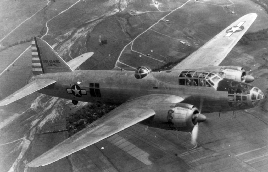 Mitsubishi G4m A Mitsubishi G4m Quot Betty Quot Painted In The