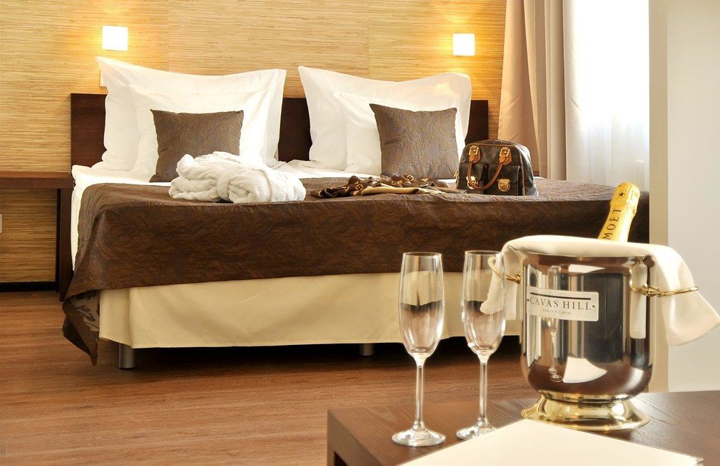 Affordable Hotels In Harlem Ny