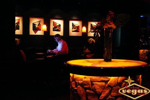 free hookup las vegas Reviews on hookup bar in las vegas, nv, united states - bare pool lounge, frankie's tiki room, the chandelier, the golden tiki, carnaval court bar & grill, drai's after hours, xs nightclub, nine fine irishmen, bond, tao nightclub.
