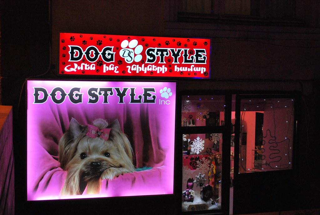 High Demand Dog Breeds