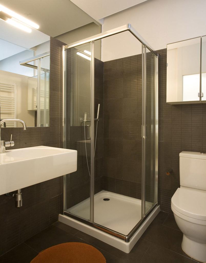 Apartment For Sale In Long Beach Nyapartment For Sale In Manhattan Beach