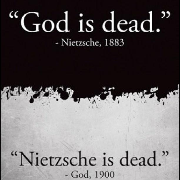 #nietzsche #quotes