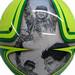 Meira's helmet