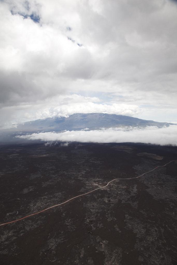 Mauna Kea Hotel Big Island