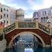 Shopping Mall | The Venetian Macao~Resort~Hotel | Macau | China