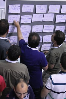 Apertura Agile Open Spain 2011 - 30 | by a_muinho