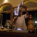 Making Mayan Coffee - Hotel Casa Velas Puerto Vallarta
