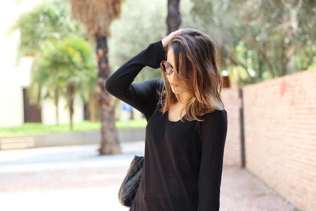 Bailarinas con lazo_ Rojo Valentino Blog (11)