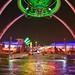 Tomorrowland 1994, Where Art Thou?